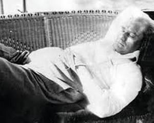 Atatürk'ün Rüyaları